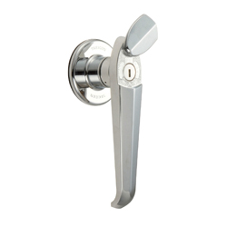 Waterproof Handle A-140