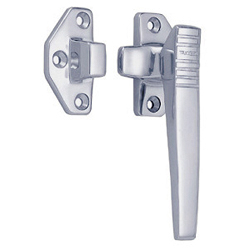 Handle For Airtightness FA-118