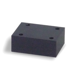 MD1VW seal block