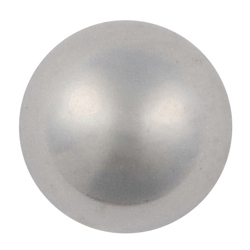 Steel Ball (Precision Ball), SUJ2, Sized in inches