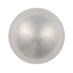 Steel Ball (Precision Ball), SUJ2, Sized in mm
