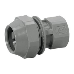 Light Air Female Adapter