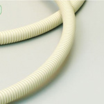 Civil Engineering/Piping/Air Conditioning Hose, Drain Hose