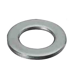 Value Washer - Stainless Steel / Pack