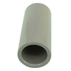 PVC TS Joint for Water Supply (Standard) (TSS) (Socket)