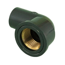 Hi Fittings (Shock Resistance Type) (HIMWL)