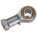 Rod End Bearing - Standard Type, Female (Alloy Copper) - [PTLHS]