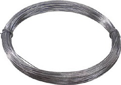 Steel wire (small roll type)