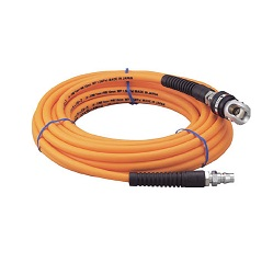 Air Hose (with Swing Coupling)