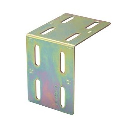 Joint Metal Fitting 76 Type L