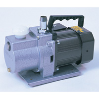 Direct Connect Type Hydraulic Rotation Vacuum Pump G-10DA