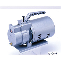 Direct Connect Type Hydraulic Rotation Vacuum Pump G-25SA