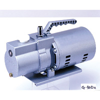 Direct Connect Type Hydraulic Rotation Vacuum Pump G-50DA