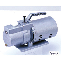 Direct Connect Type Hydraulic Rotation Vacuum Pump G-50SA