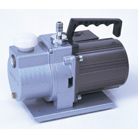 Direct Connect Type Hydraulic Rotation Vacuum Pump G-5DA