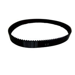 Power Grip GT Belt, 3GT Type