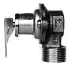SL-35N/35HN Type, Relief Valve for Hot Water Equipment