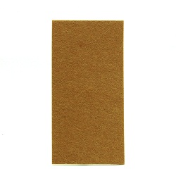 Anti-Scratch Felt Sheet Strong Adhesion Type