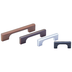 Poly Line Handle P-48