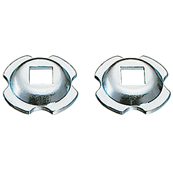 Double-Sided Mounting Fixture Set SL-KW