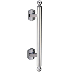 Push-Pull Handle, Palace, SPP-2