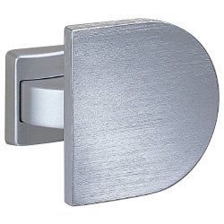 Verdi Push-Pull Handle SPP-33