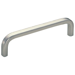 Stainless Steel Square No. 100 Handle ST-1