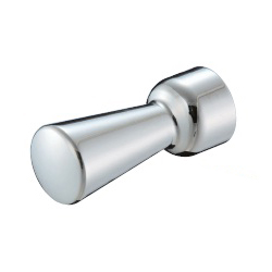 Stainless Steel Switch Hook ST-273