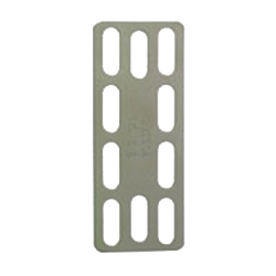 Stainless Steel Door Stay No.53 / No.54