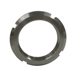 Nut For Rolling Bearings, Nut Series ANL