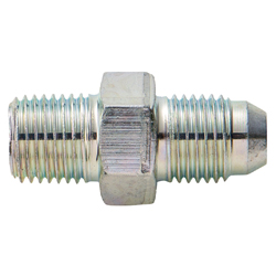 PT Connection PF30° FCS Male Connector