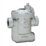 Steam Traps, TB-880 Series