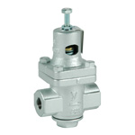 Pressure Reducing Valves (Steam), GD-45 Series