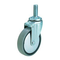 ST Special Type Free Wheel Screw-in Type