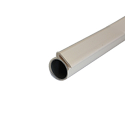 ø28 Erector Pipe / Pipe With Ribs HPG-4000