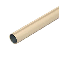 ø28 Erector Pipe / HPA Pipe HPA-4000