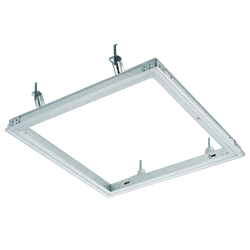 Aluminum Ceiling Inspection Door