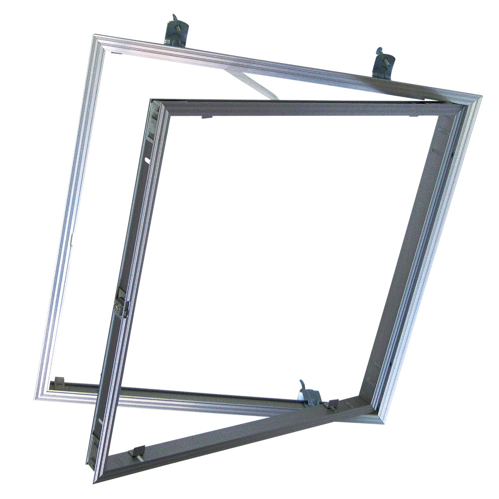 New-Type Ceiling Inspection Door