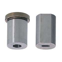 Punch Guide Bushings Image