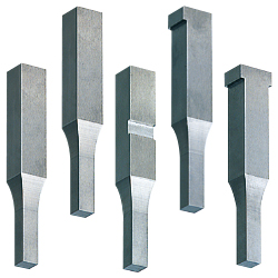Carbide Block Punches Image