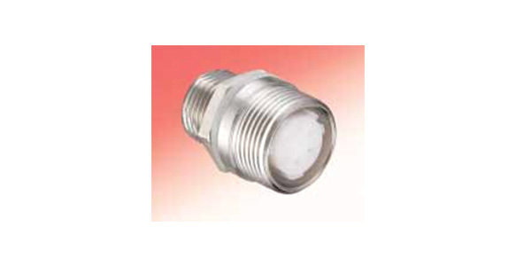 Receptacle (nut-fastening method): SR30-10R-6S(71)