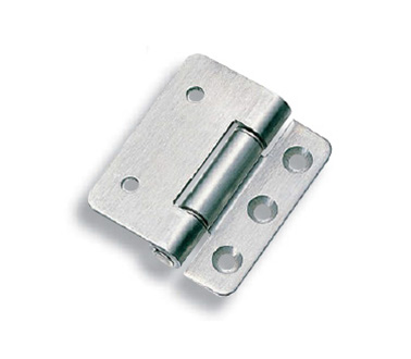 B 1002 B 11 Stainless Steel Sash Hinge For Heavy Duty
