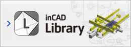 inCAD Library
