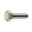 BUMAX10.9 Hex Bolt - Fully Threaded