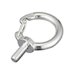 Hook Eye Bolt