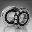 Thrust Ball Bearings for High Load Capacity