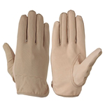 Pig Leather Gloves  S-160CB