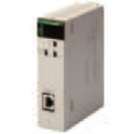 SYSMAC CS Series EtherNet/IP Unit CS1W-EIP21