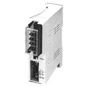 RS-232C/RS-422A Conversion Unit NT-AL001