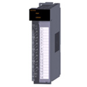 MELSEC-Q Series Temperature Input Unit